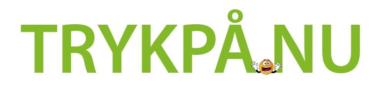 Tryk På  Logo